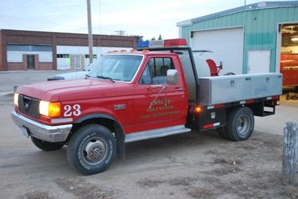 1988 ford f350 dump truck dually rear 4wd ebay item